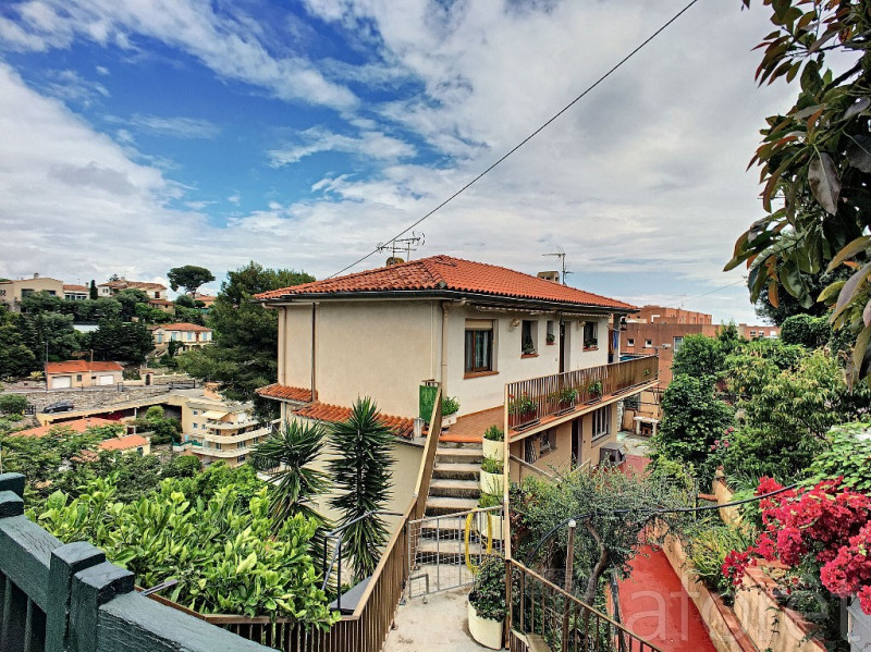 Vente appartement Roquebrune cap martin 402 800€ - Photo 6