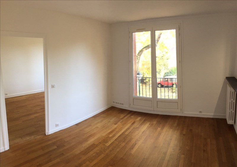 Location appartement Marly le roi 863€ CC - Photo 3