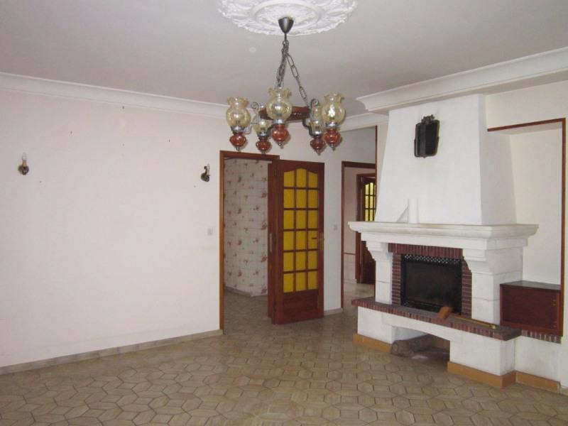 Vente maison / villa Saint palais sur mer 232100€ - Photo 5