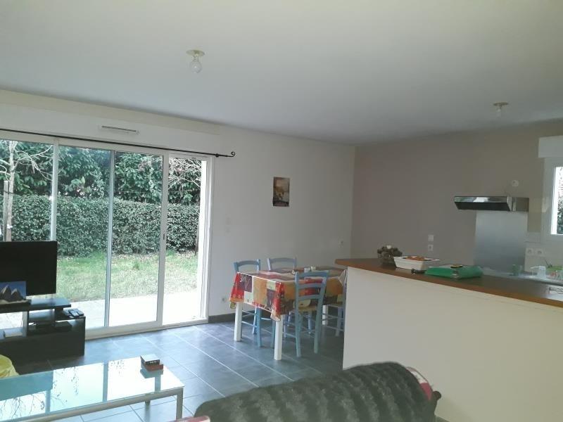 Produit d'investissement maison / villa Gradignan 262000€ - Photo 3