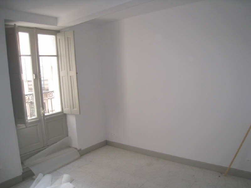Location bureau Carcassonne 300€ HT/HC - Photo 1