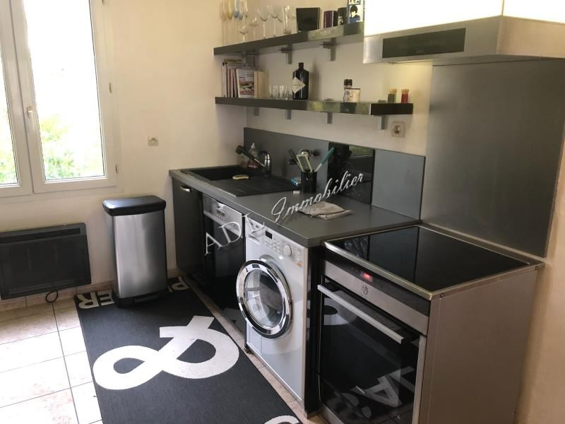Vente appartement Lamorlaye 288 000€ - Photo 3