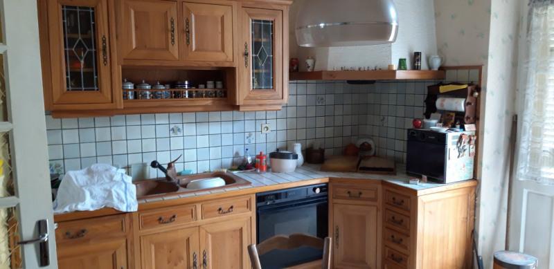 Vente maison / villa Perigueux 225000€ - Photo 4