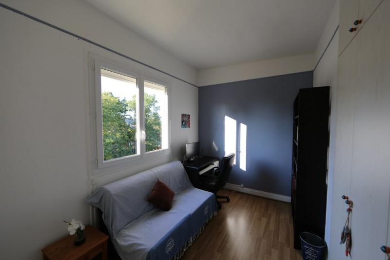 Sale apartment La rochette 246000€ - Picture 5