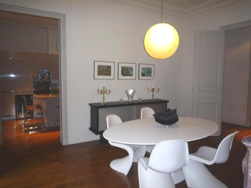 Rental apartment Toulouse 2 650€ CC - Picture 8