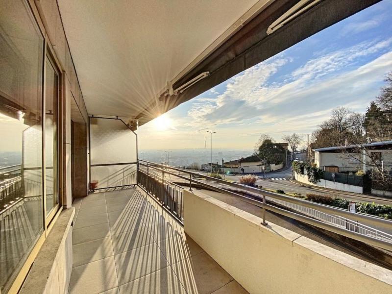 Appartement - 118 m² - 3 ch