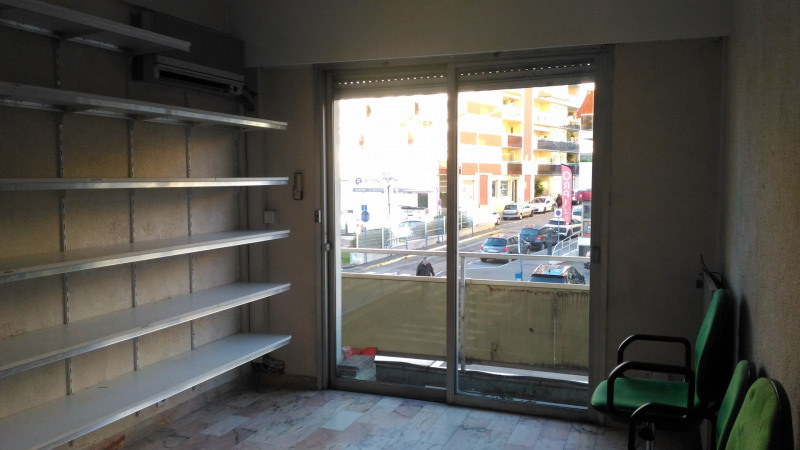 Rental office Cagnes sur mer 1 140€ CC - Picture 4