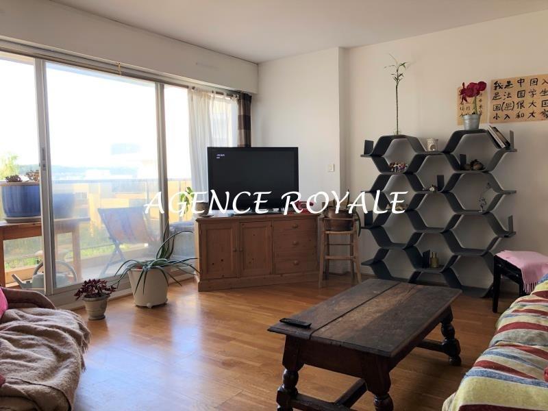 Sale apartment St germain en laye 335000€ - Picture 3