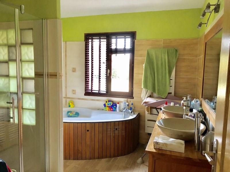 Vente maison / villa Argences 247000€ - Photo 6
