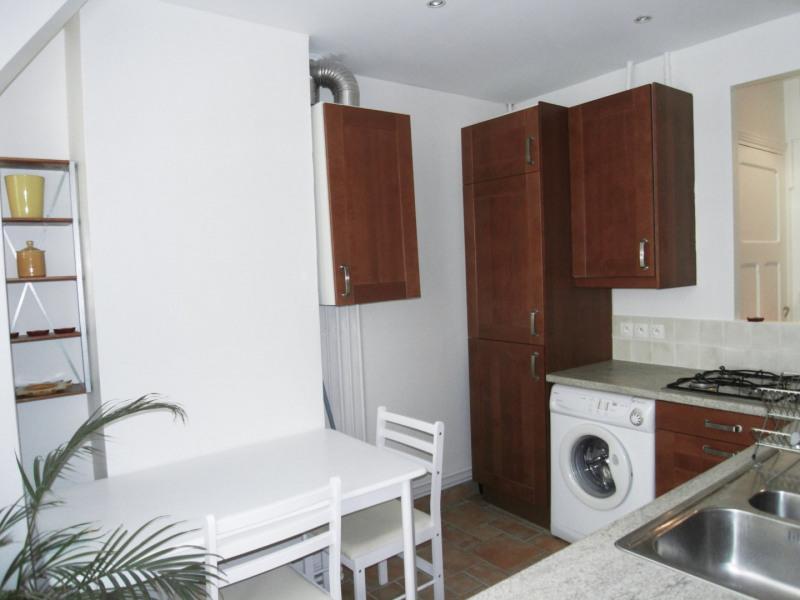Location appartement Paris 15ème 1459€ CC - Photo 2