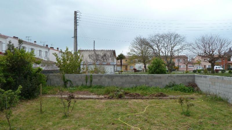Sale house / villa Chatelaillon plage 349800€ - Picture 6