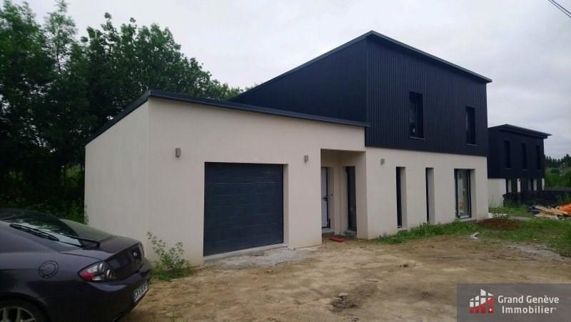 Votre maison neuve à Dinan