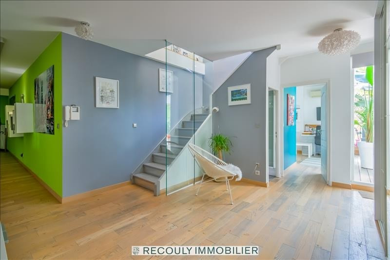 Vente de prestige appartement Marseille 8ème 750000€ - Photo 12