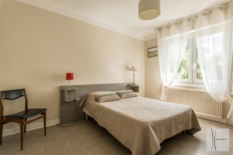 Sale apartment Saint-jean-de-luz 650000€ - Picture 5