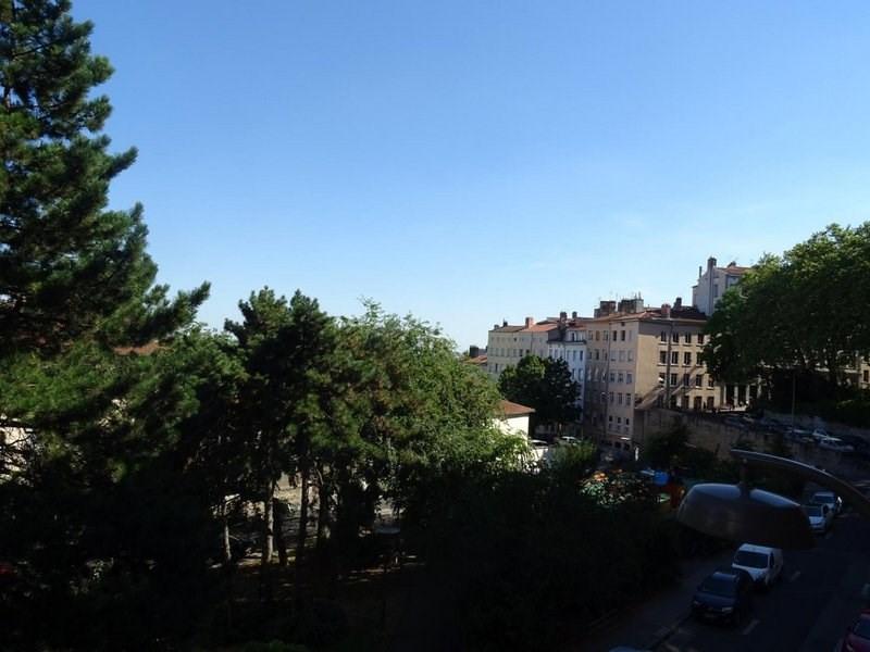 Verkauf von luxusobjekt wohnung Lyon 1er 560000€ - Fotografie 1