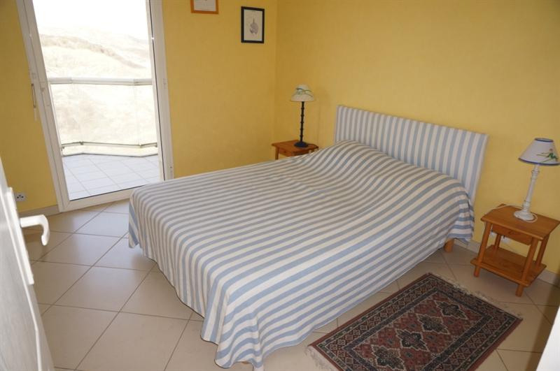 Vacation rental apartment Stella plage 463€ - Picture 6