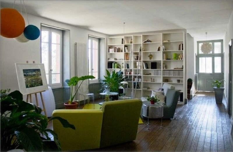 Vente de prestige maison / villa Mazamet 400000€ - Photo 2
