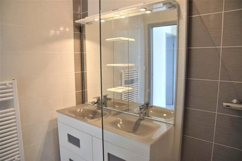 Location appartement Panazol 750€ CC - Photo 8