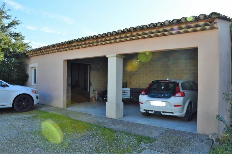 Verkoop van prestige  huis Monteux 575000€ - Foto 15