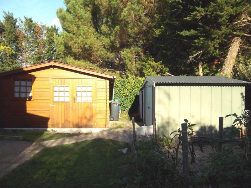 Sale house / villa La tremblade 237000€ - Picture 11