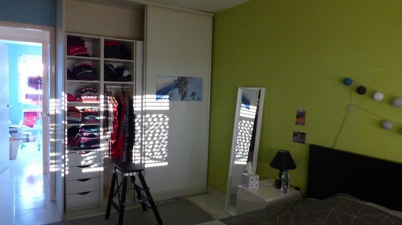 Location appartement Salon de provence 670€ CC - Photo 5