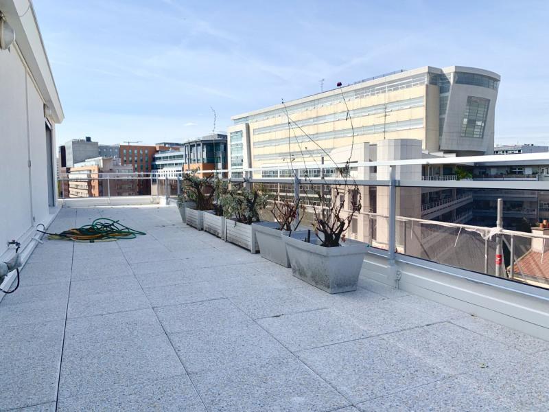 Venta  apartamento Vincennes 1250000€ - Fotografía 3