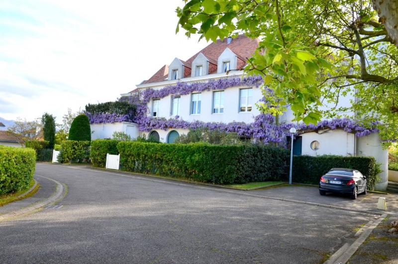 Sale apartment Saint-jean-de-luz 418700€ - Picture 1