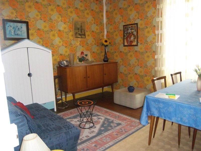 Sale house / villa Les sables-d'olonne 386600€ - Picture 7