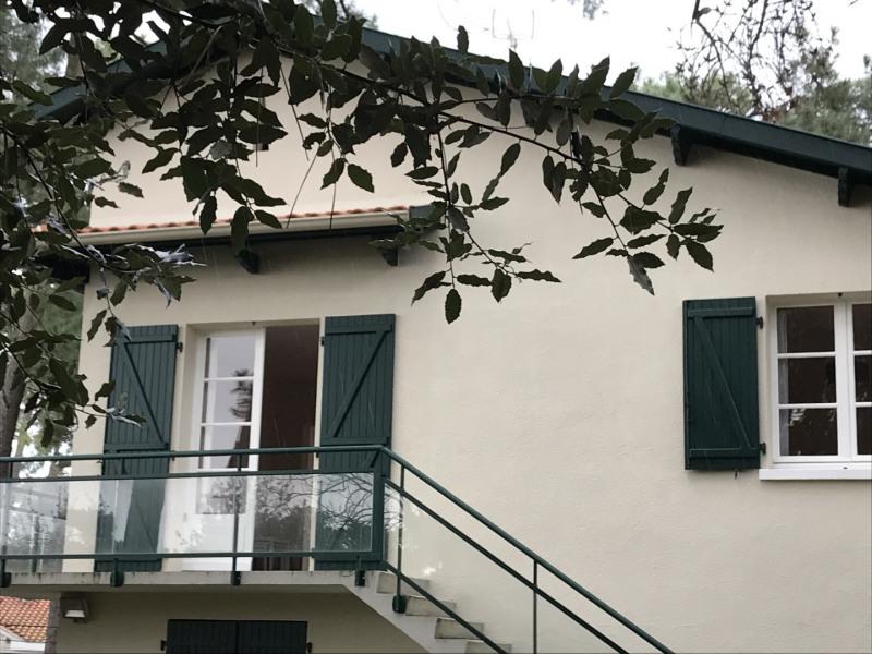 Location vacances appartement Saint-georges-de-didonne 808€ - Photo 2