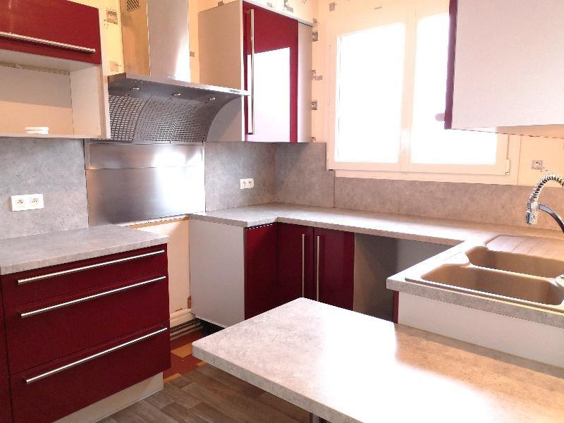 Sale apartment Royan 203838€ - Picture 5