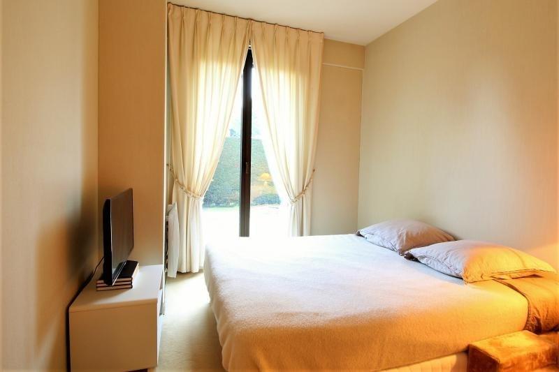 Vente appartement Deauville 392200€ - Photo 6