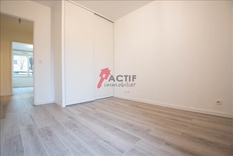 Vente appartement Courcouronnes 159000€ - Photo 5