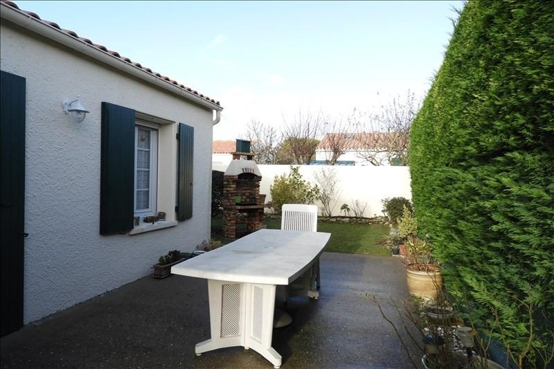 Vente maison / villa St pierre d oleron 256000€ - Photo 15