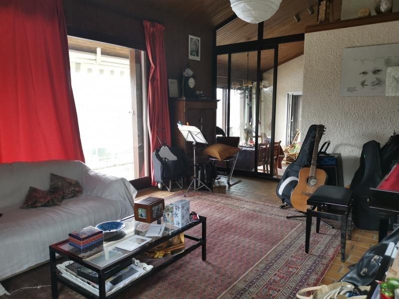Vente maison / villa St maurice les brousses 226825€ - Photo 8