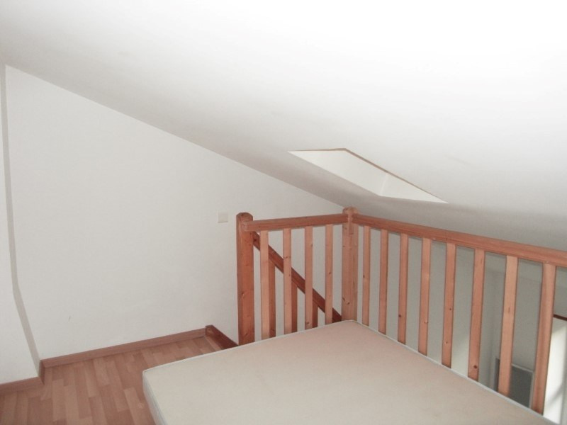 Location appartement Cognac 332€ CC - Photo 4