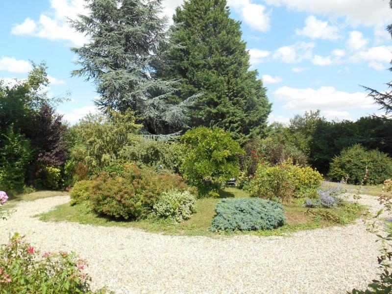 Vente maison / villa Pisseleu 224000€ - Photo 8
