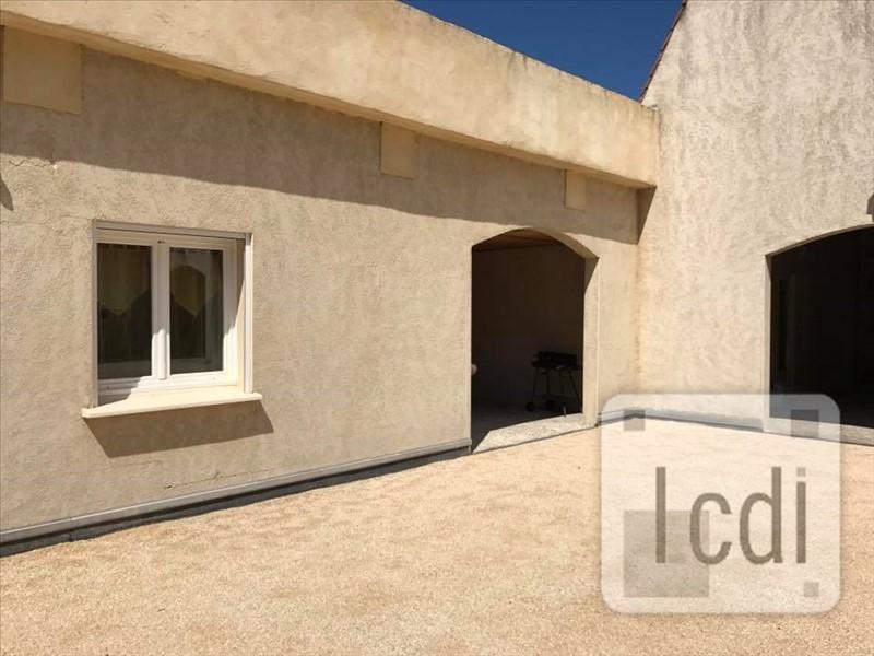 Produit d'investissement appartement Aubenas 130000€ - Photo 3