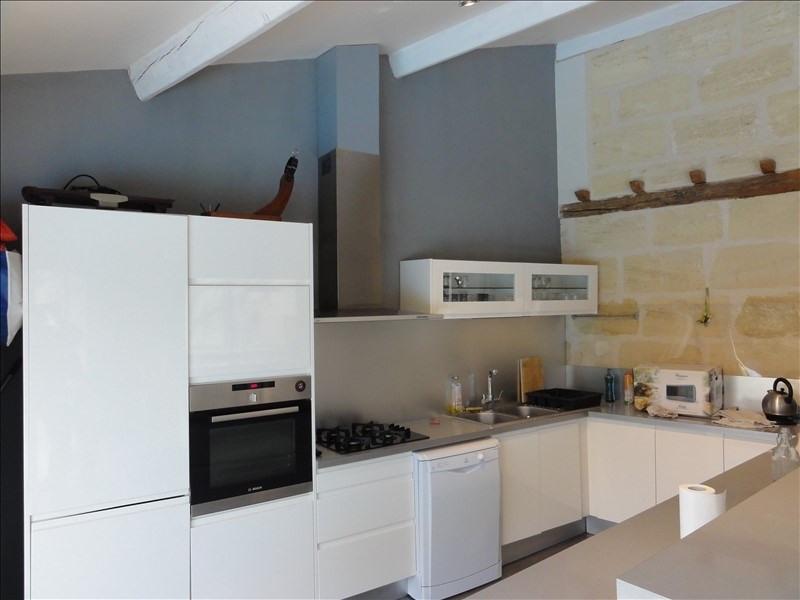 Verkoop van prestige  huis Latresne 591611€ - Foto 6