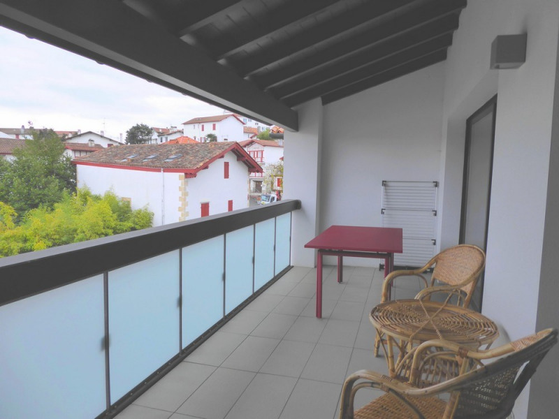 Vente appartement Ciboure 745 000€ - Photo 4