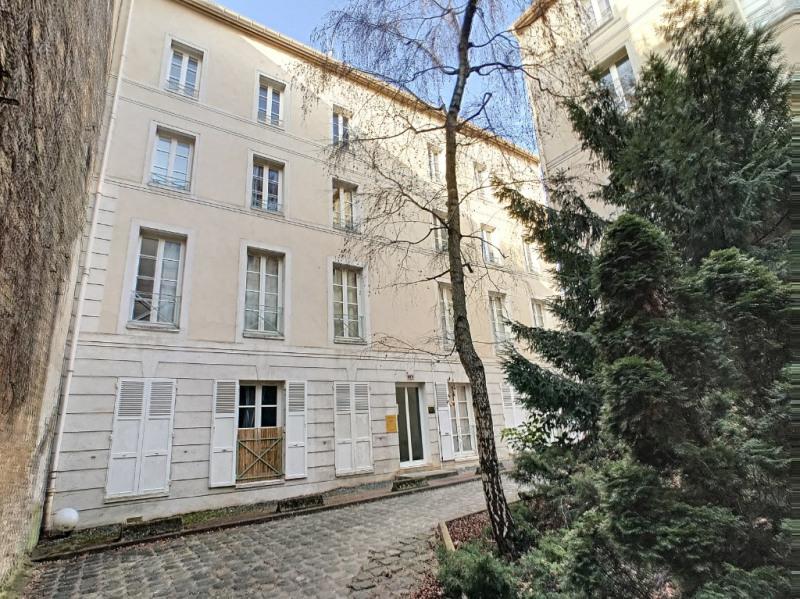 Sale apartment Melun 255000€ - Picture 1