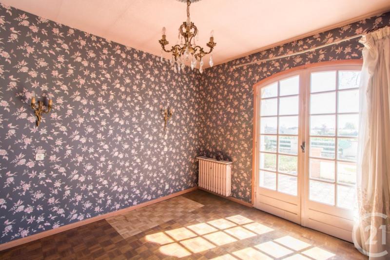 Sale house / villa Fonsorbes 256000€ - Picture 6