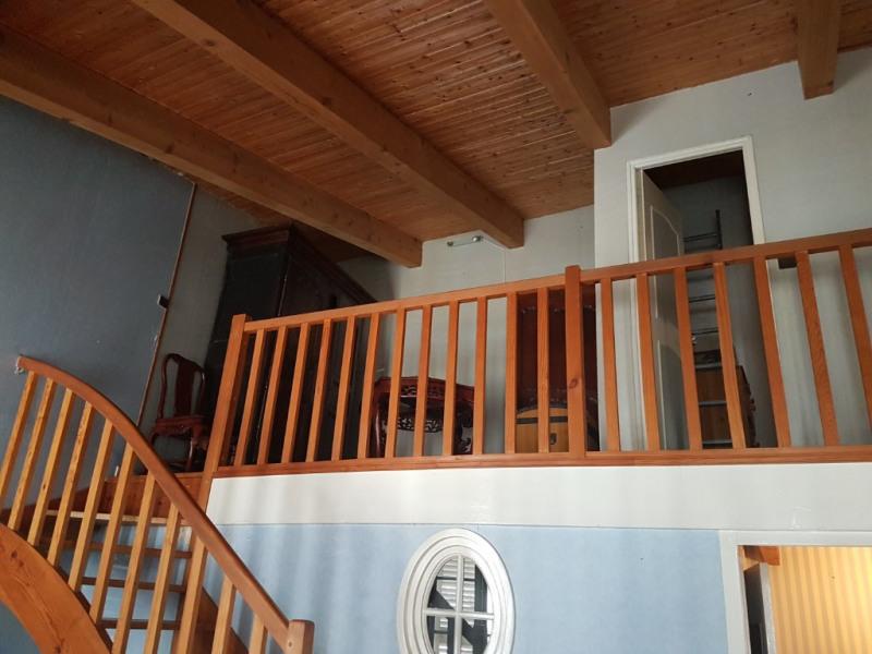 Venta  casa La rochelle 243800€ - Fotografía 2