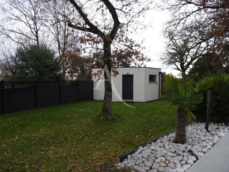 Vente maison / villa Plaisance du touch 525000€ - Photo 3