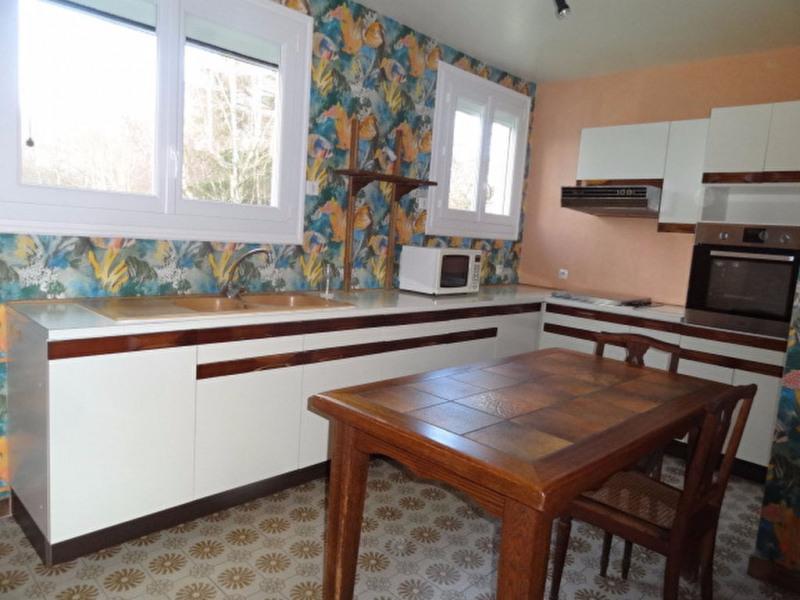 Vente maison / villa Chevillon sur huillard 120000€ - Photo 3