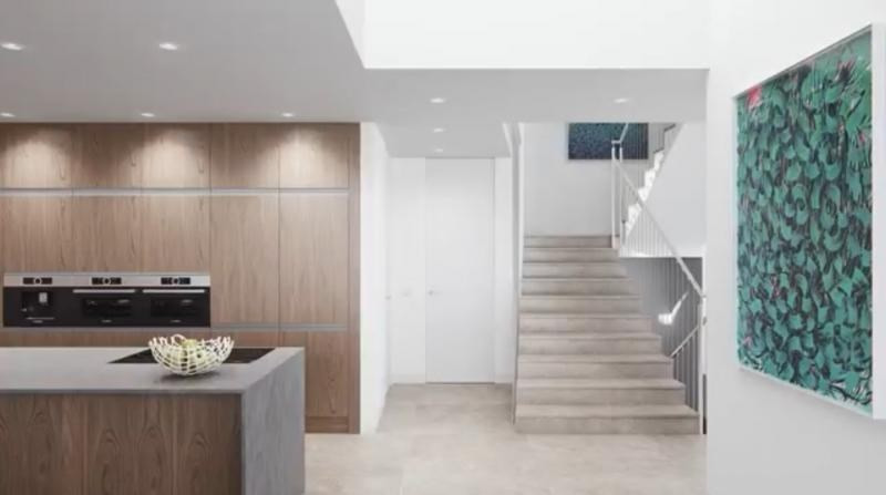 Vente de prestige maison / villa Orihuela 2075000€ - Photo 9