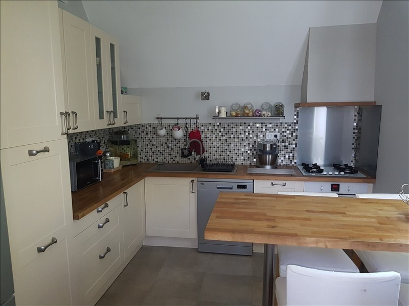 Vente appartement Pau 305 000€ - Photo 2