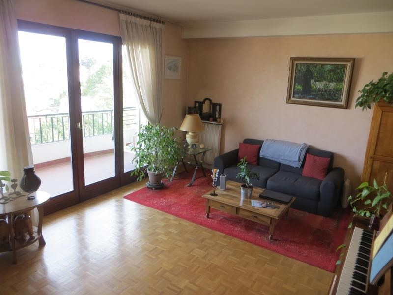 Vente appartement Clamart 499 000€ - Photo 4