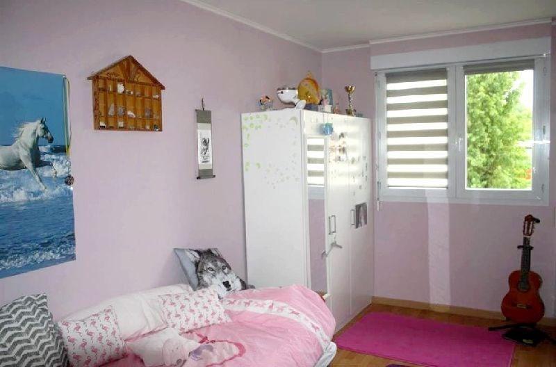 Sale apartment Ste genevieve des bois 189000€ - Picture 6