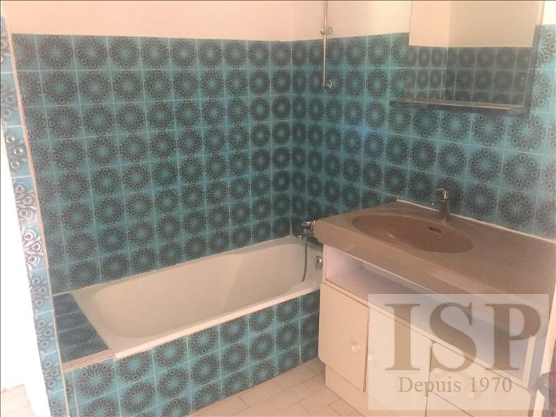 Location appartement Les milles 596€ CC - Photo 5