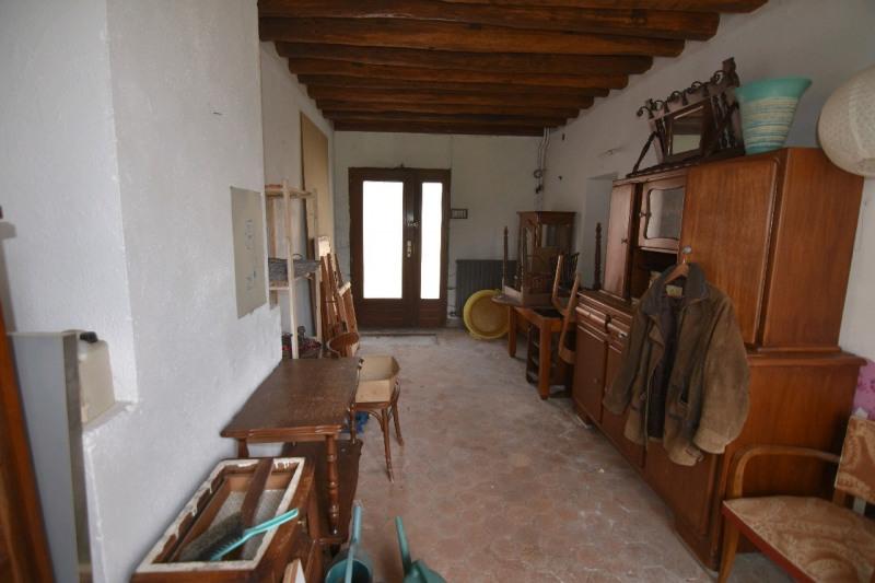 Sale house / villa Neuilly en thelle 365000€ - Picture 6